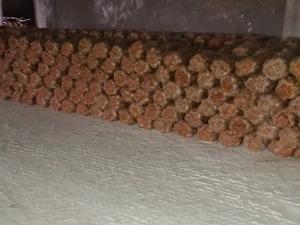 satılık granola çeşidi patates ve tohumluk