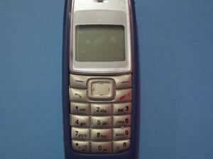 NOKİA 1110 CEP TELEFONU  KAPIDA ÖDEME OLUR.