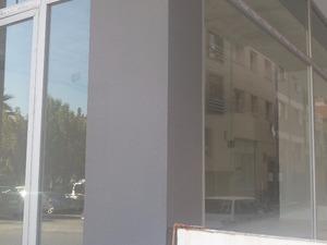 Emlak ofisi 395 m² işyeri