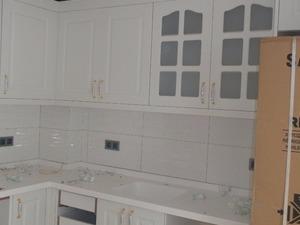 Satılık 110 m² daire fiyatları