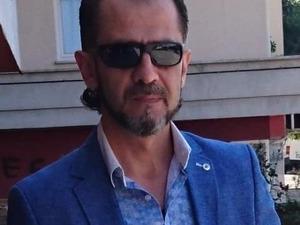 ADAM GİBİ ADAM (EFSANE)
