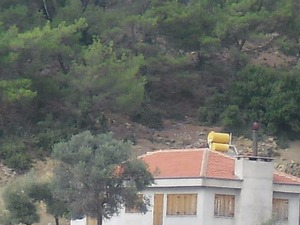 çiflik evi ad_ozellik_ic Beyler Köyü