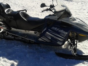satılık kar motoru bakım onarım kiralama