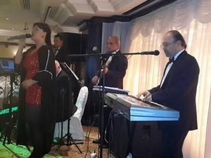 nişan sünnet tekne düğünü müzisyeni kiralamada ses sistemi ve piyanist şantör