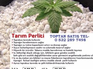 leonardit,gübre, gaziantep,istanbul,bayileri,fiyatları,toz kömür,leonardit
