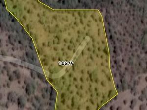 Efeler arsalar 11000 m²