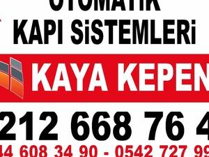 GİYİMKENT KEPENK TAMİR SERVİSİ,