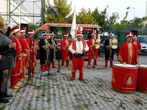Hayır Lokması - Lokmacı- Hayır Lokması Döken Firmalar- Lokmacı İstanbul
