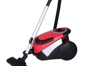 Haftasonu evlere ve iş yerlerine temizlikçi