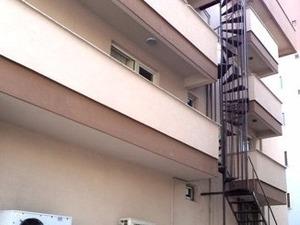 Merdivenköy Mah. emlak fiyatları