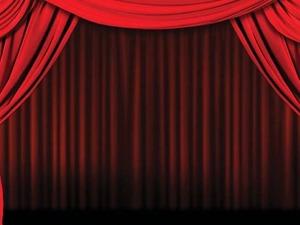 Konservatuvarın tiyatro bölümleri için sınava hazırlık kursları - tiyatro kursları