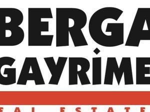 Payamlı Köyü arsa 3000 m²