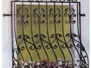 kaynakyapı, ferforje, pergule, bahçe kapısı, çit işleri