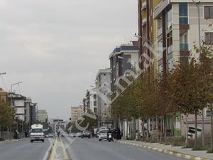 Marmara Mah. emlak ilan ver