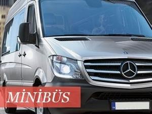 minibüs ve otobüs kiralama hizmetleri istanbul servis taşımacılık
