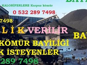 istanbul,leonardit,gübre,rus sibirya fındık kömür,fiyatları,ankara,izmir,