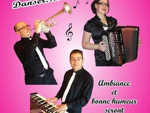yeniyıl etkinkilerine açılış trio müzik orkestrası hizmeti istanbul iletişim numarası