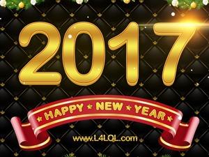 yılbaşı öncesi yeni yıl kutlamalarınıza akordeon gitar müzik grupları fırsat fiyata