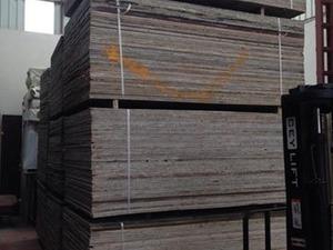 2.el kalıp malzemeleri plywood-teleskopik direk-kereste-iskele alım satımı