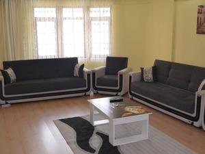 Kiralık 130 m² konut fiyatları