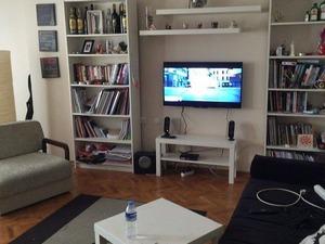 Sahibinden kiralık oda Mecidiyeköy Mah.