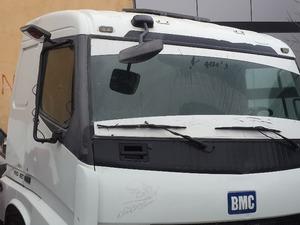 her türlü kamyon çekicileriniz hurdaya alınır hacizli araçlarınız