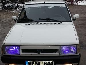 nl 644 satışa geldi :))