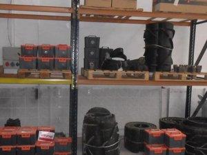 bitelli sf 200 spare parts bitelli sf 102 spare parts bitelli parts