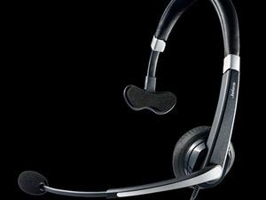 jabra uc voıce 550 mono - Çağrı Merkezi Kulaklığı