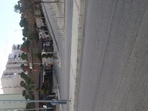 Balçova konut 120 m²