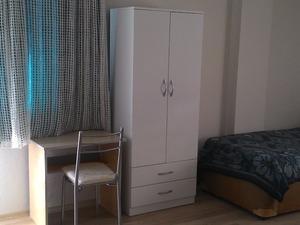 kiralık oda Şirinevler Mah. fiyatları