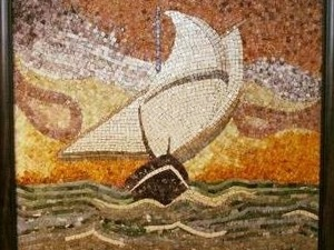 ceramic course izmir