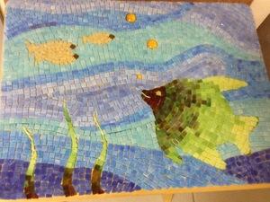 mozaik hobi atolyesi