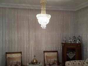 Emlak ofisi Satilık arsa Muratpaşa