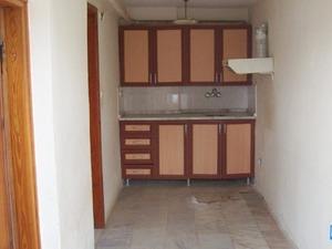 Satılık 55 m² daire fiyatları