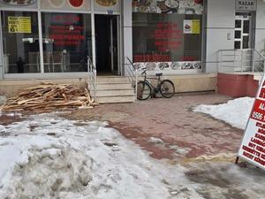 Hacıkaymak Mah. işyeri fiyatlari