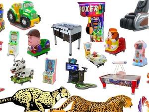Mahmutbey Mah. satlık Oyuncak Hobi Maket ilan ver