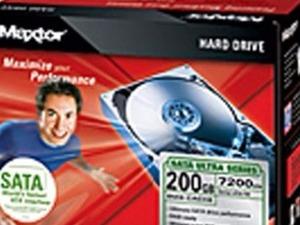 Kültür Mah. satlık Bilgisayar software ilan ver