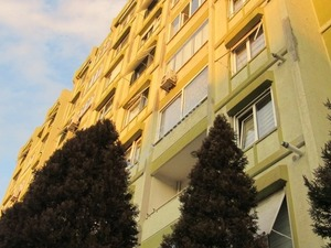 Marmara Mah. konut 150 m²