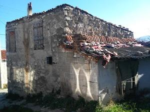 Satılık Sahibinden çiflik evi