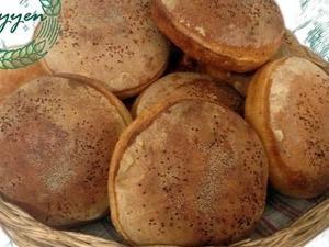 ekmek üretiminde çalışacak işçi aranıyor