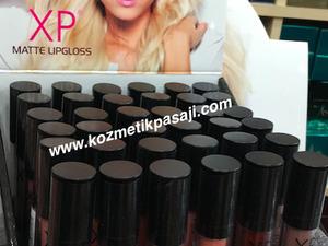 Fatih Kişisel bakım Kozmetik ucuz