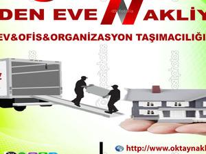 istanbul içi ve çevre illere ucuz nakliye yük, eşya taşıma parça taşıma ve organizasyon