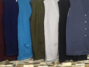 Fevzi Çakmak Mah. satlık  Giyim kuşam ilan ver