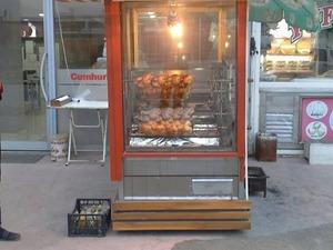 Bayramdere Köyü satlık Alışverış ilan ver