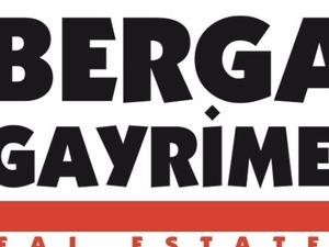 Satilık arsa Türkpiyala Köyü ilanları