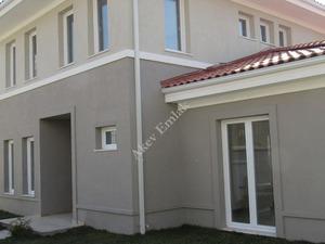 villa Marmara Mah. fiyatları