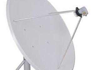 eskihisar türksat anten servis