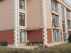 daire Marmara Mah. 200 m²