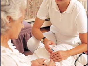 yatılı hemşire ve hasta bakıcısı temin edilir / enci danışmanlık